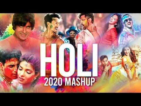 2021 Holi Shayari in Hindi: Send this most buttyfull shayari to friends and greeting all the best wishes for Holi