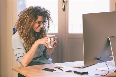 ways  improve work life balance   work  home