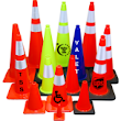 Traffic Safety Store - America's Trusted Source for Traffic Safety Supplies