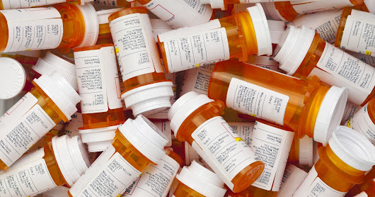 April 14 is National Prescription Drug Take Back Day - Boardman Township - A Nice Place To Call Home