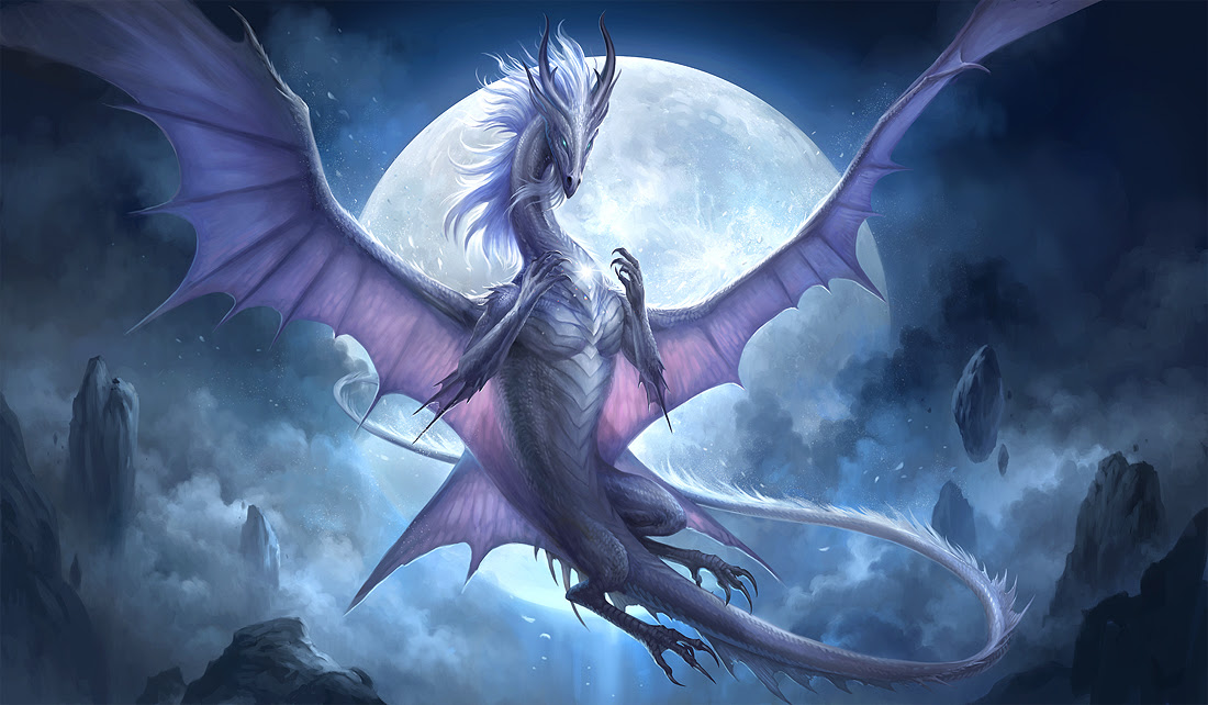 http://orig09.deviantart.net/24b1/f/2015/350/9/0/white_dragon_v2_by_sandara-d9kdoot.jpg