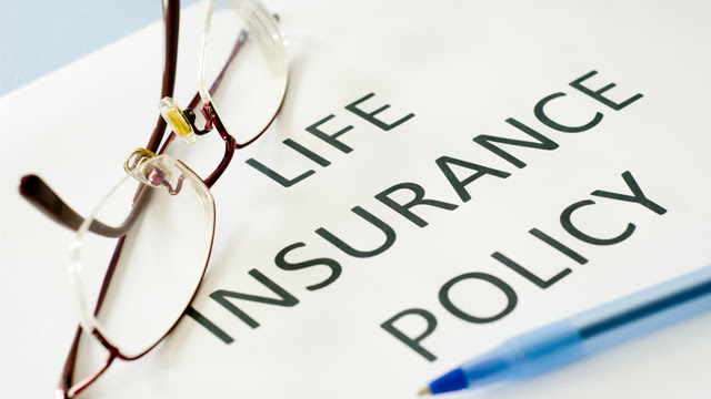 3 reasons why you need life insurance