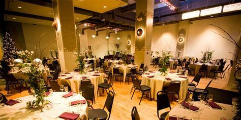 The Jasmine Room by Venue Weddings   Get Prices for
