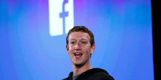 Facebook just bought CrowdTangle, a tool that publishers use to dominate social media