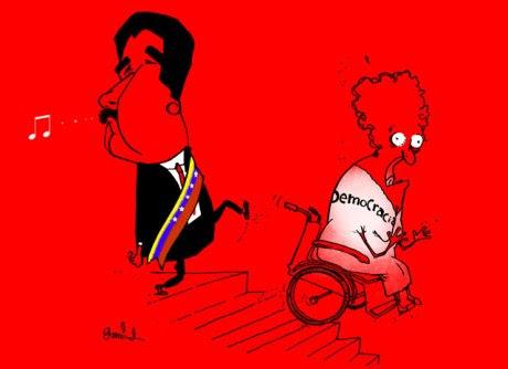 garrincha-maduro-democracia
