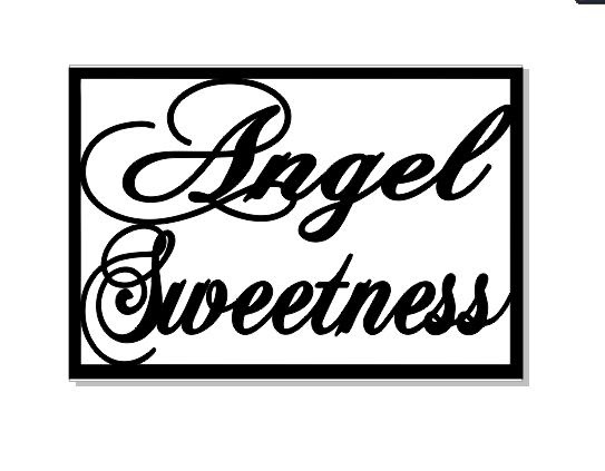 Angel - Sweetness  min buy 3