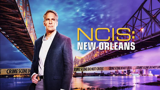 "NCIS: New Orleans - One Good Man - Review: ""Bikers and Bombs"""