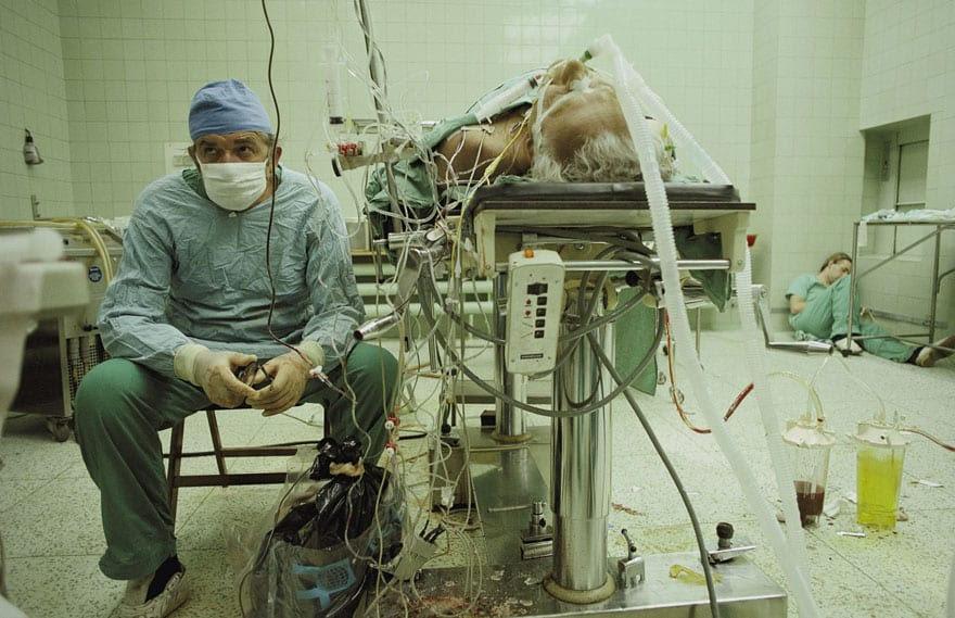 cirurgiao-cardiaco