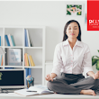 Tips for a Healthy Workplace - Delsuites' Blog