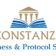 Oferta formativa Archives - Constanza Business & Protocol School
