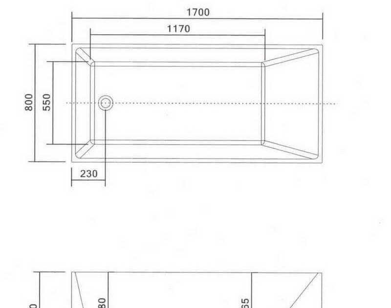 installation climatisation gainable lavabo colonne leroy merlin. Black Bedroom Furniture Sets. Home Design Ideas