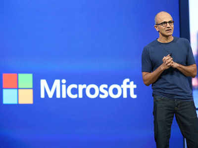 Microsoft sends invites for Windows 9 Preview event - The Times of India