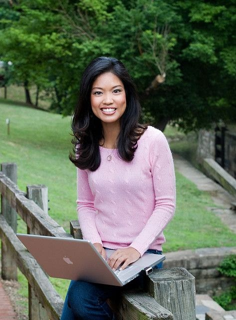 Michelle Malkin Sexy Pictures Exposed (#1 Uncensored)