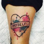 Infinito Gularte Tattoo Piercing