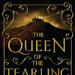 MiniReview: Queen of the Tearling
