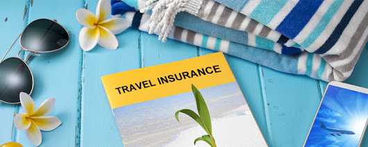 Why You Should Buy Travel Insurance?