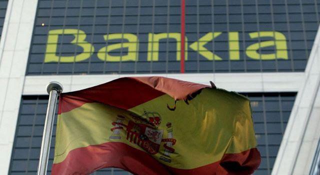 Un tetto da 60 miliardi per la ricapitalizzazione delle banche tramite il Mes