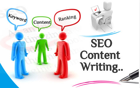 Content Writing Company Delhi,Content Writing Services India