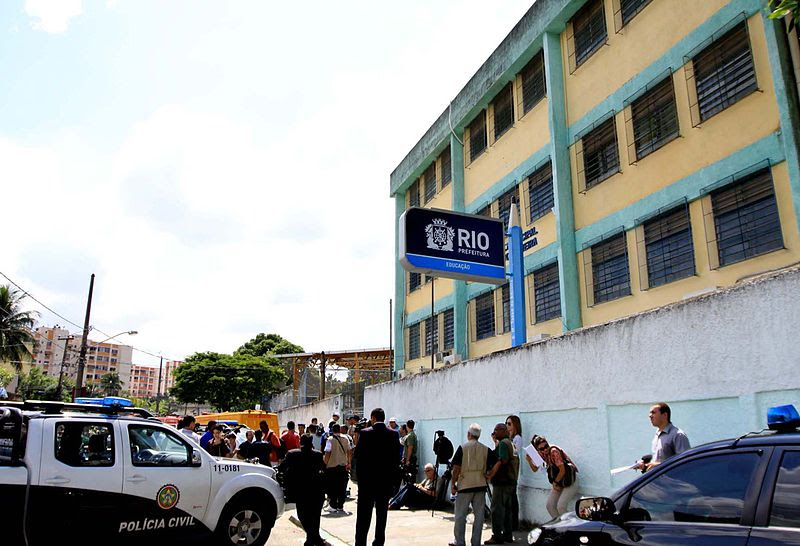 Ficheiro:Escola Tasso da Silveira.jpg