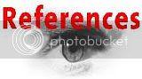 http://th365.photobucket.com/albums/oo93/aldrinrivera/th_reference.jpg