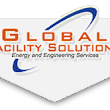Global Facility Solutions - Energy and Engineering Services, US