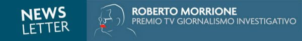 http://www.premiorobertomorrione.it