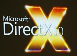 microsoft windows 10 reviews