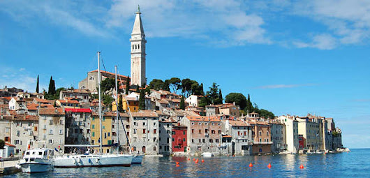 Croatia Tour: The Adriatic in 14 Days | Rick Steves 2019 Tours