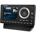 SiriusXM Onyx Plus SXPL1V1 SiriusXM Portable Satellite Radio with XM Antenna