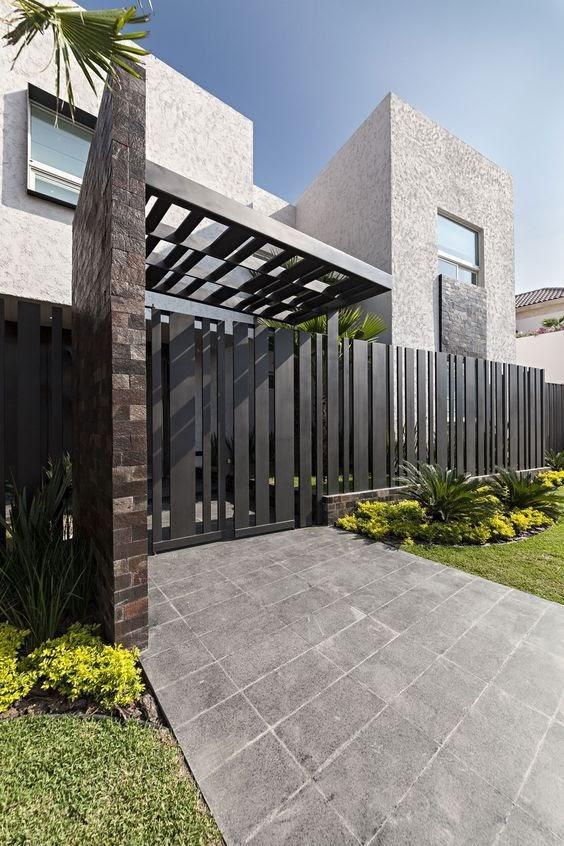 Rumah Panggung Minimalis 2019   Ide Rumah Minimalis