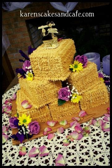 1000  images about Cakes on Pinterest   Simple weddings