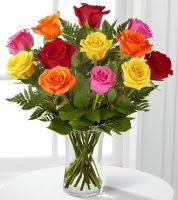 The Best Grand Rapids Florist With Same Day Delivery Worldwide