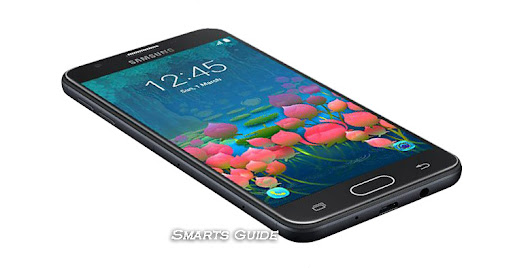 How to Install TWRP & Root Samsung Galaxy J5 Prime With Easy Steps