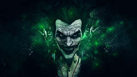 joker hd wallpaper wallpapertag