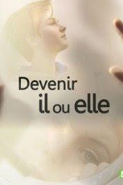 background picture for movie Devenir il ou elle