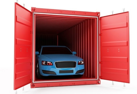 Importance Of Car Storage For Car Owners | Trends Buzzer