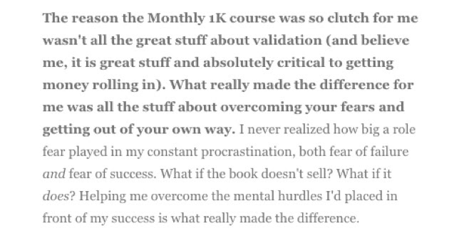 monthly-1k-course-testimonial
