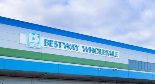 Bestway launches mobile app for retailers