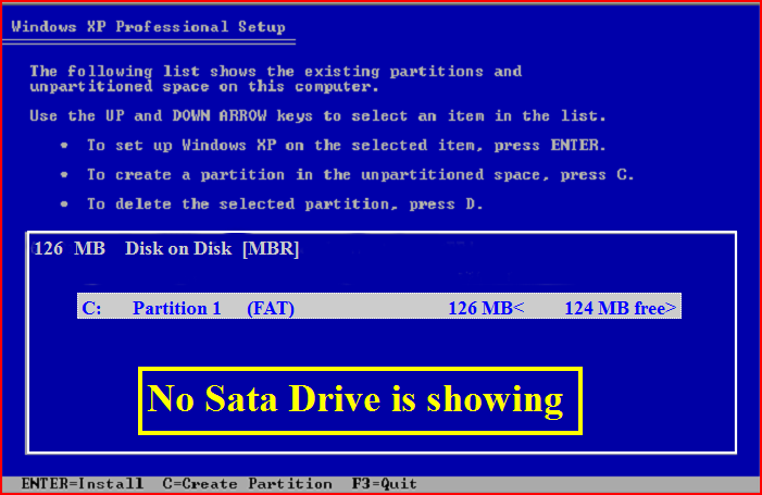 SATA Drivers - Slipstream into Windows XP CD-2.png