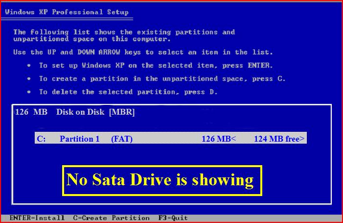 SATA Drivers - Slipstream into Windows XP CD-2.png