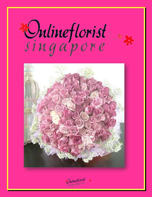 Spread some smile with beautiful flower bouquet at occasions