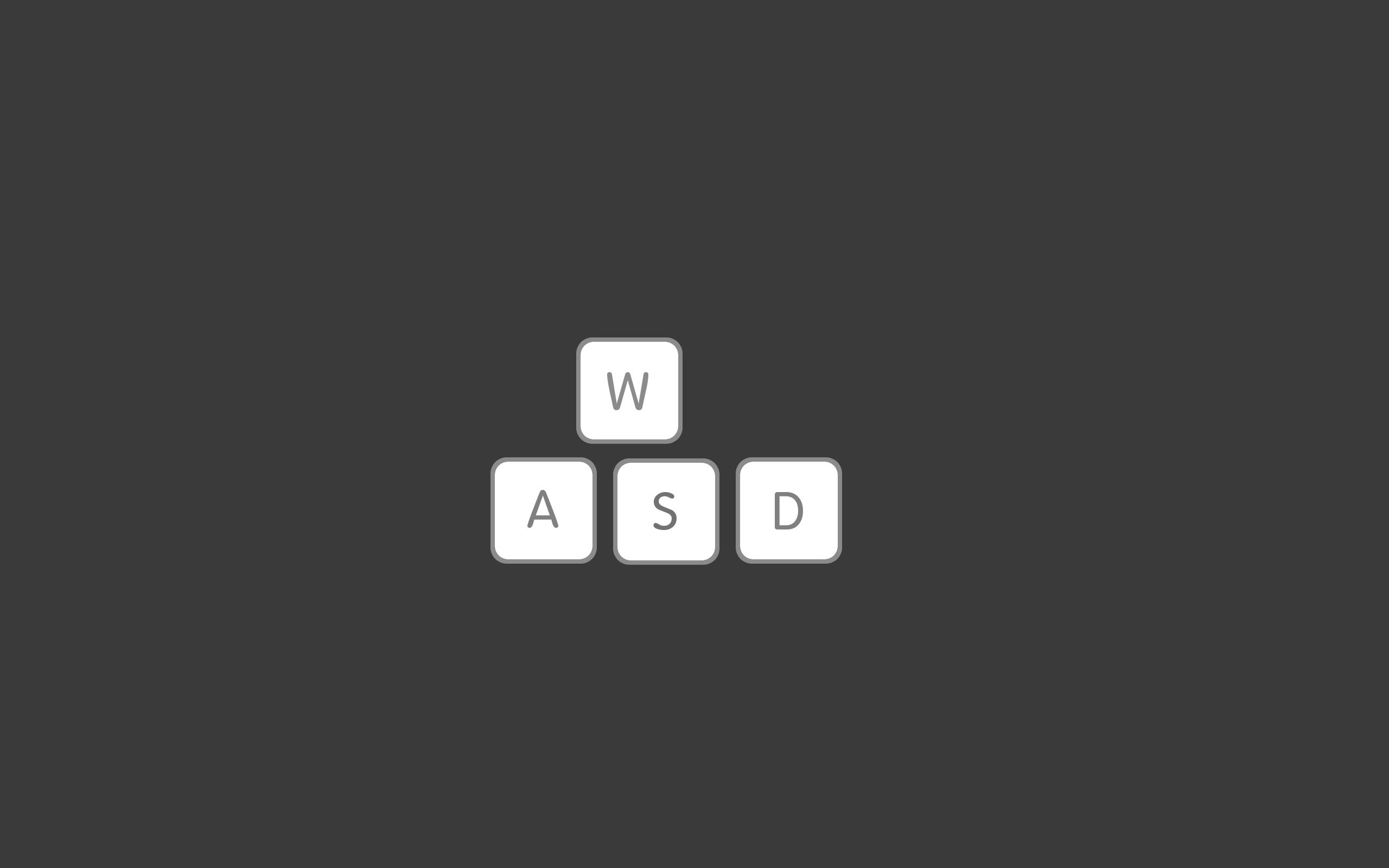 Unduh 1000 Wallpaper Android Gamer