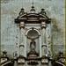Parroquia Nuestra Señora del la O,Chipiona,Cádiz,Andalucia,España