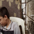 Through the eyes of a child – Libya participates in London 2012 MENA film festival | Libya Herald