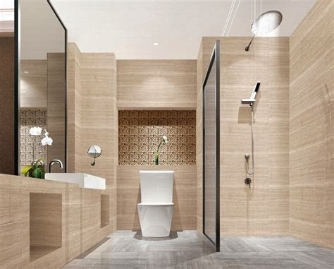 bathroom designs  moi tres jolie