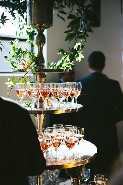 Just Married: Wedding Roundup   Paramount Events Chicago