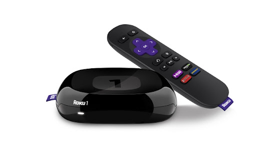 Roku and Chromecast go head-to-head in streaming race, Apple TV falling behind —   Tech News and Analysis