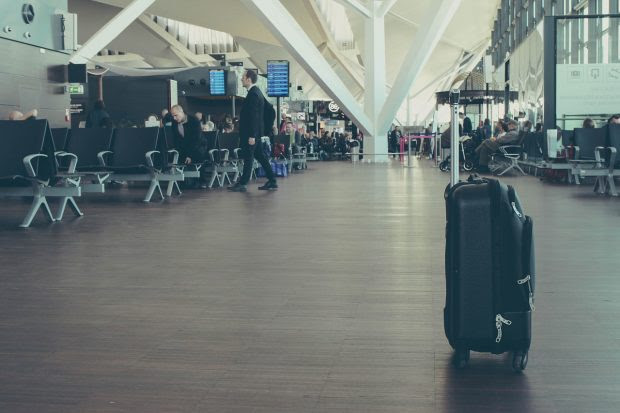 How To Get The Best Carry-On Luggage