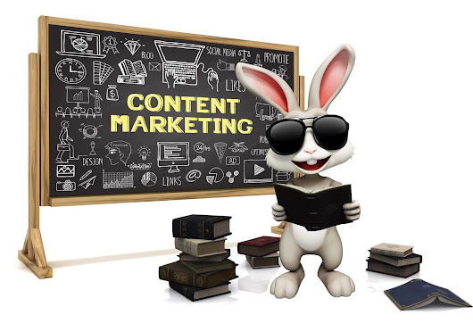 The Comprehensive Guide to How Content Marketing Can Grow Your Business
