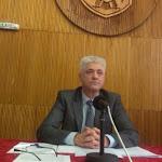 Промяна в маршрута на градска автобусна линия 2 в Дупница - Кюстендил - DarikNews